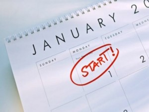 study-tips-to-start-the-new-year-year-on-the-right-foot